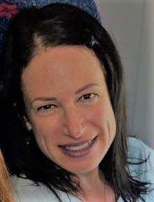 Dr. Yael Kedar