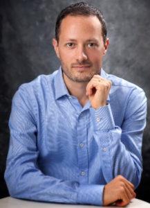 Dr. Gad Schaffer