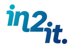 in2it-logo